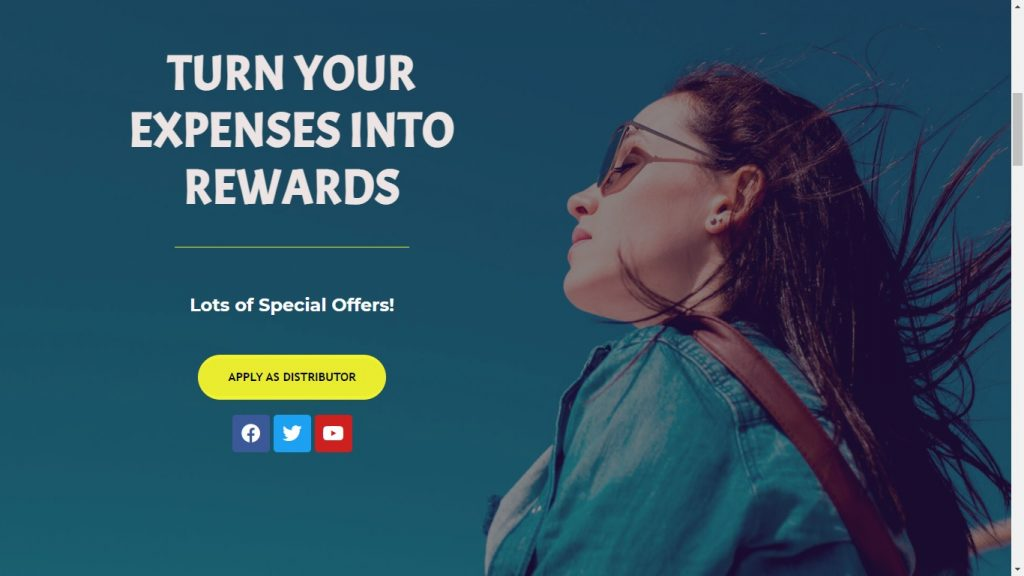 Turn Expenses into Income